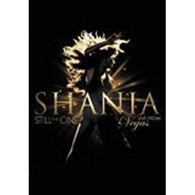 Still The One [DVD] [2015] [NTSC]